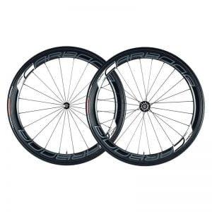 roue-tufo-carbona-45