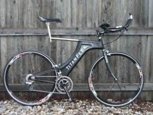 velo-triathlon-titanflex