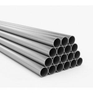 tube-acier