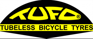 tufo-logo