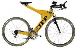 vélo-triathlon-zipp-2001