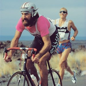 époque-triathlon-1980