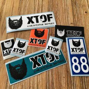 X-Tof-Christophe-Betard-Xterra