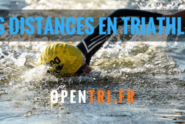 distance-triathlon