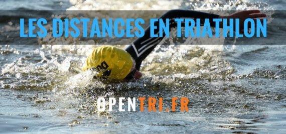 distance-triathlon