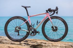 Flora-Duffy-specialized-tarmac