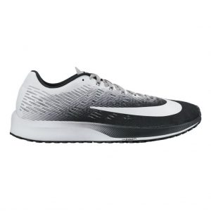 Duffy-Nike-air-zoom-elite-9