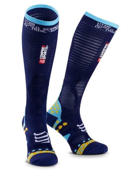 chaussettes-compression