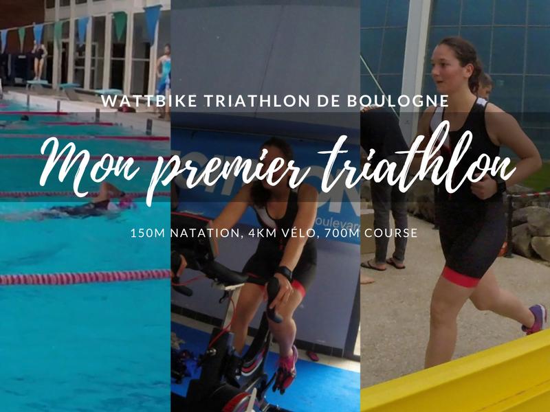 http://www.grainedecourge.net/2018/04/mon-premier-triathlon/
