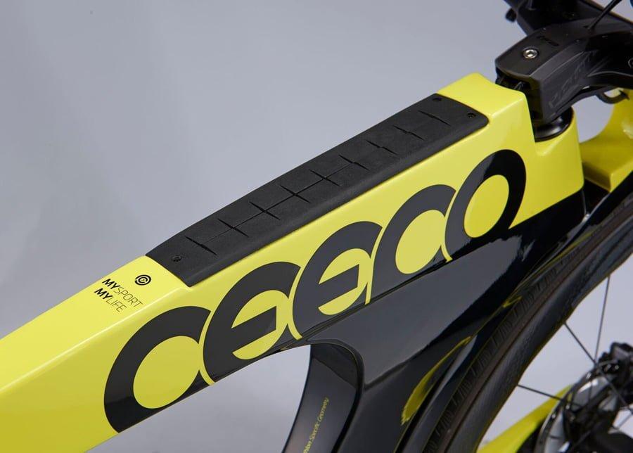 ceepo-shadow-r-6