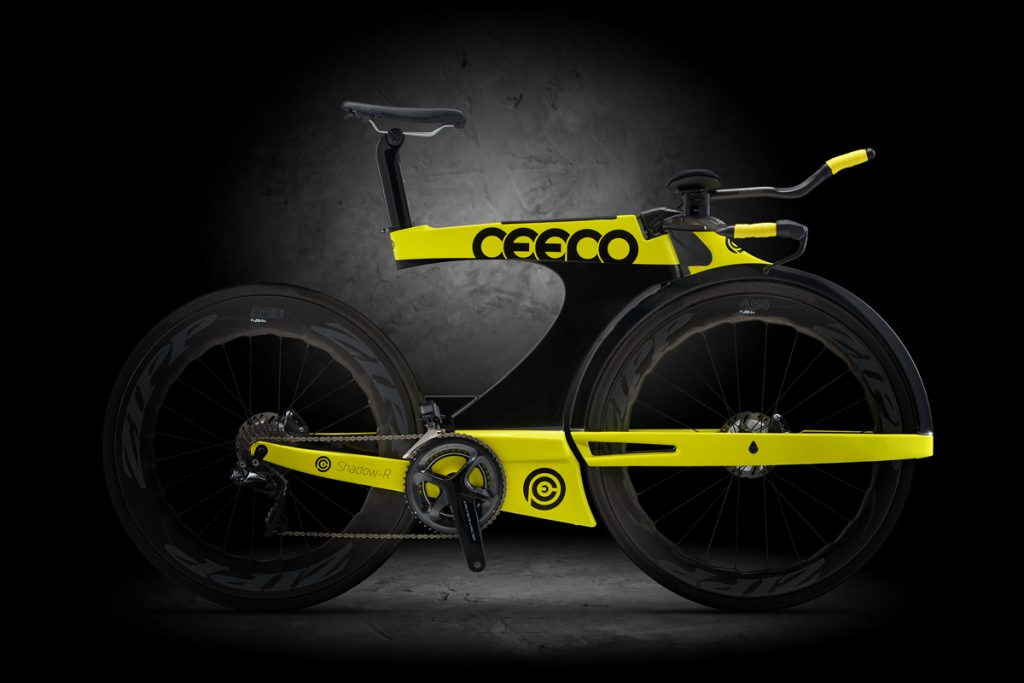 ceepo-shadow-r-1