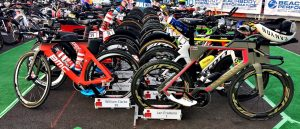 chaussures-velo-triathlon-header