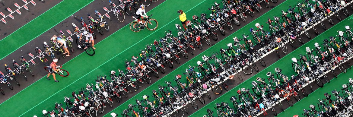 zone-de-transition-triathlon-header (1)