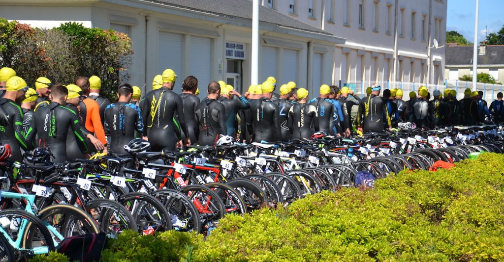 zone-transition-triathlon