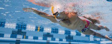 accessoires-natation-triathlon-header