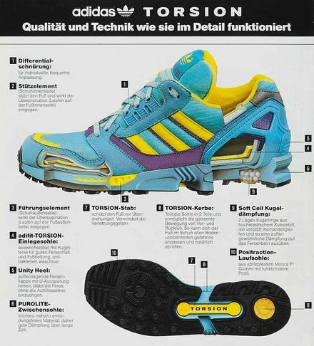adidas-torsion