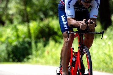 Votre premier vélo de triathlon : comment le choisir et où l'acheter ?
