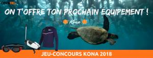 header-concours-kona