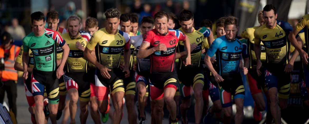 super-league-triathlon-header