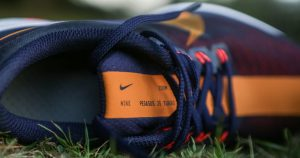 nike-pegasus-turbo-test