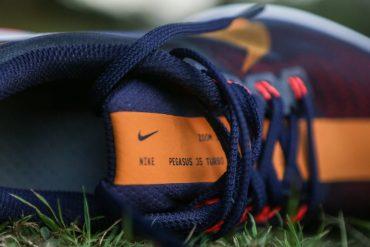 Bien choisir ses chaussures de course en triathlon