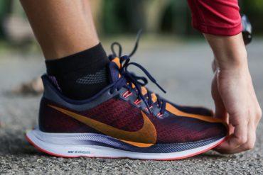 Notre verdict sur la Nike Zoom Pegasus Turbo