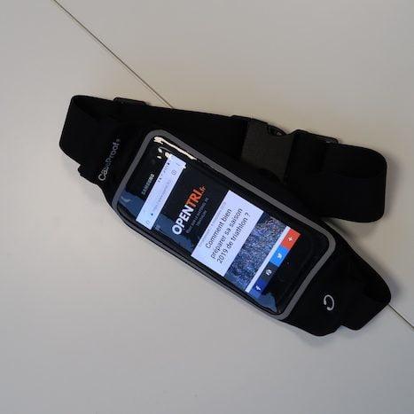 ceinture-caseproof-2