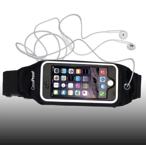 ceinture-running-caseproof