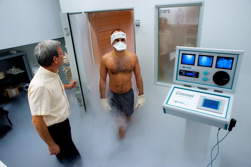 cryotherapie-recup