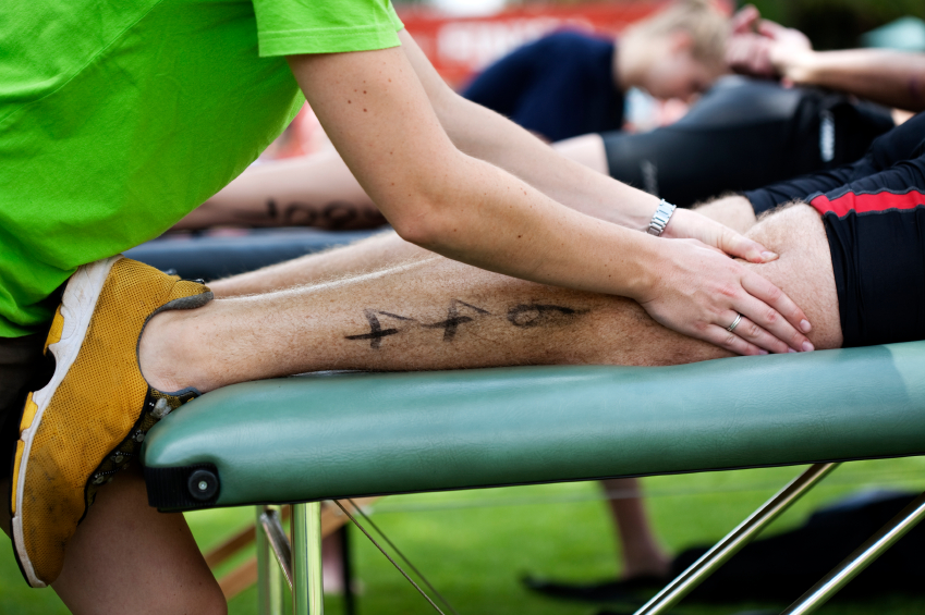 massage-triathlon