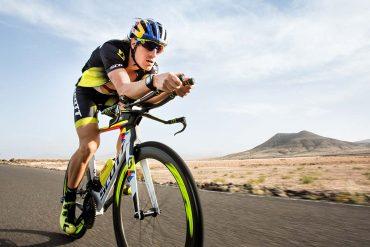 Guide d'achat : Les montres GPS pour le triathlon