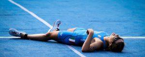 recuperation-apres-triathlon