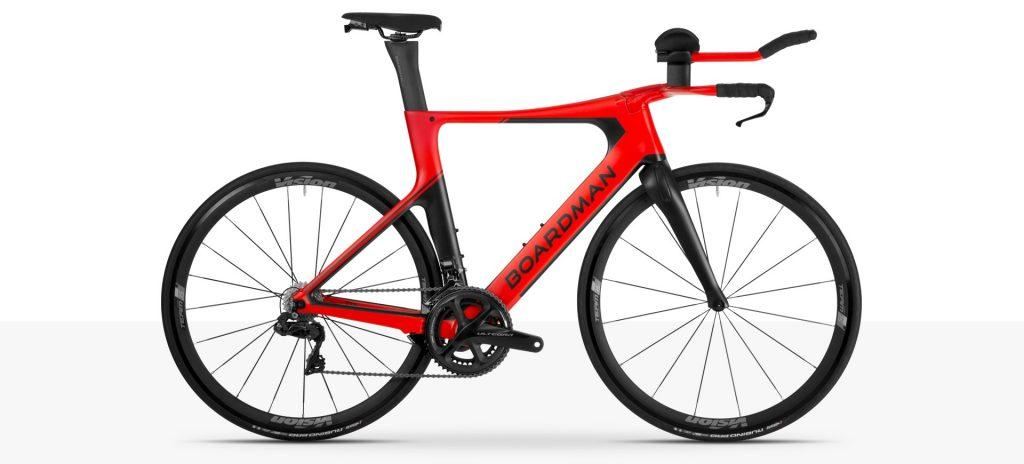 Boardman-vélo-triathlon-2019