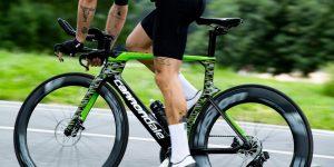 Triathlon-velo-2019-bannière