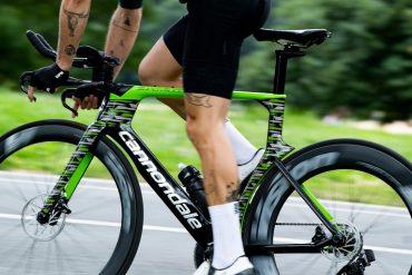 Tous les nouveaux modèles de vélos de triathlon pour 2019