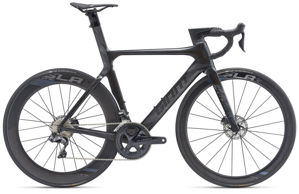Giant-propel-vélo triathlon-2019