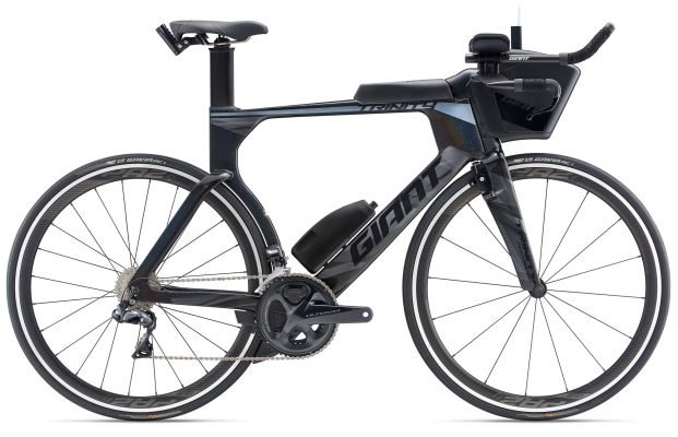 Giant-Trinity-vélo-triathlon-2019