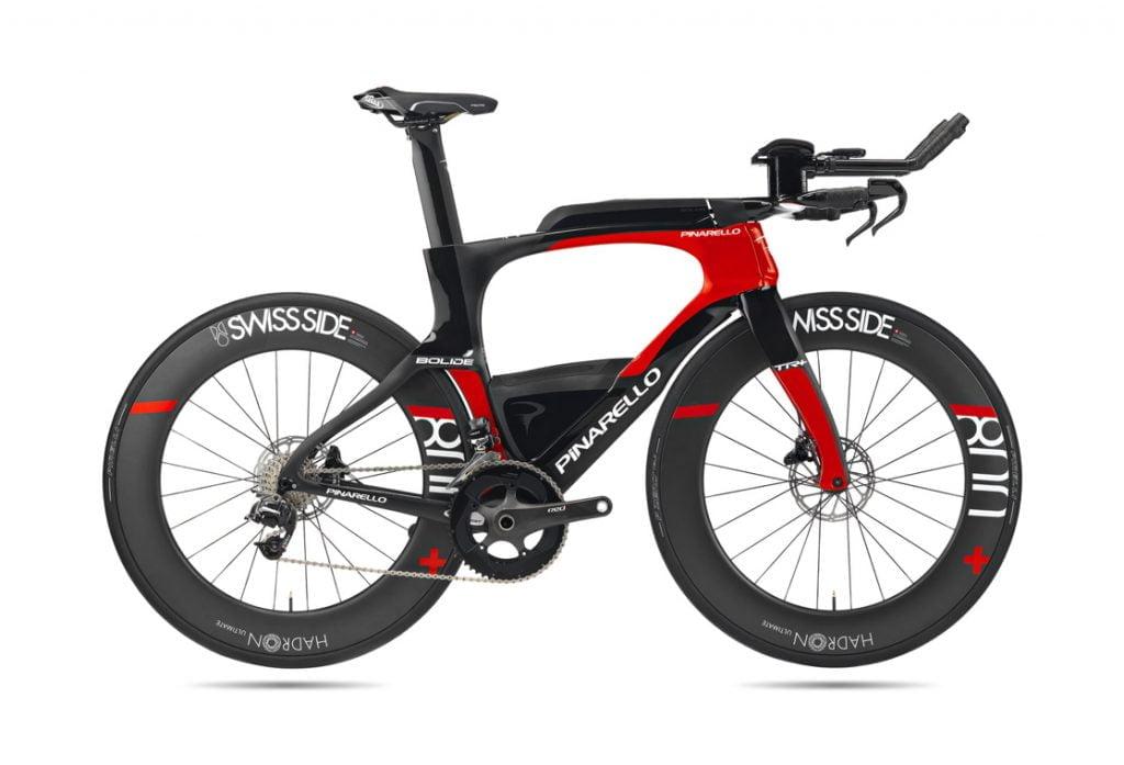 Pinarello-bolide-tr+-vélo-triathlon-2019