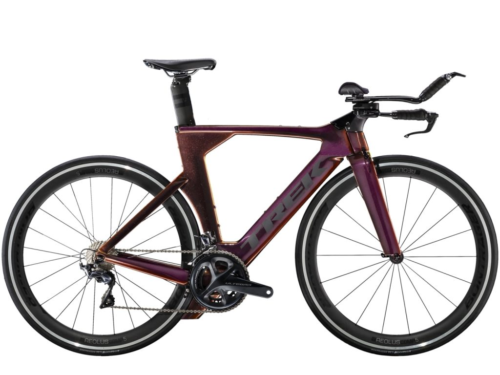 Trek-Speedconcept-vélo-triathlon-2019