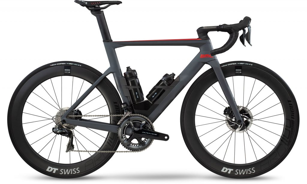 BMC-Roadmachine-vélo triathlon-2019