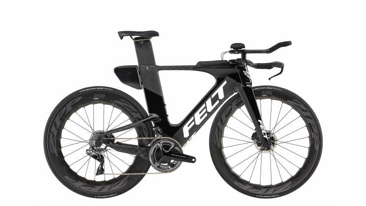 Felt-ia-disc-vélo-triathlon-2019