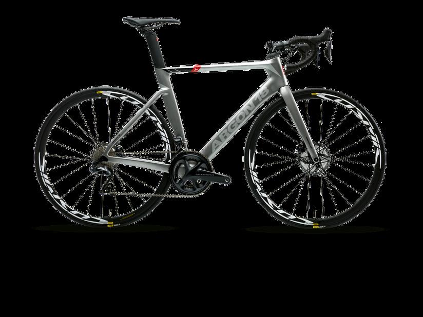 Argon18-nitrogen-vélo triathlon-2019