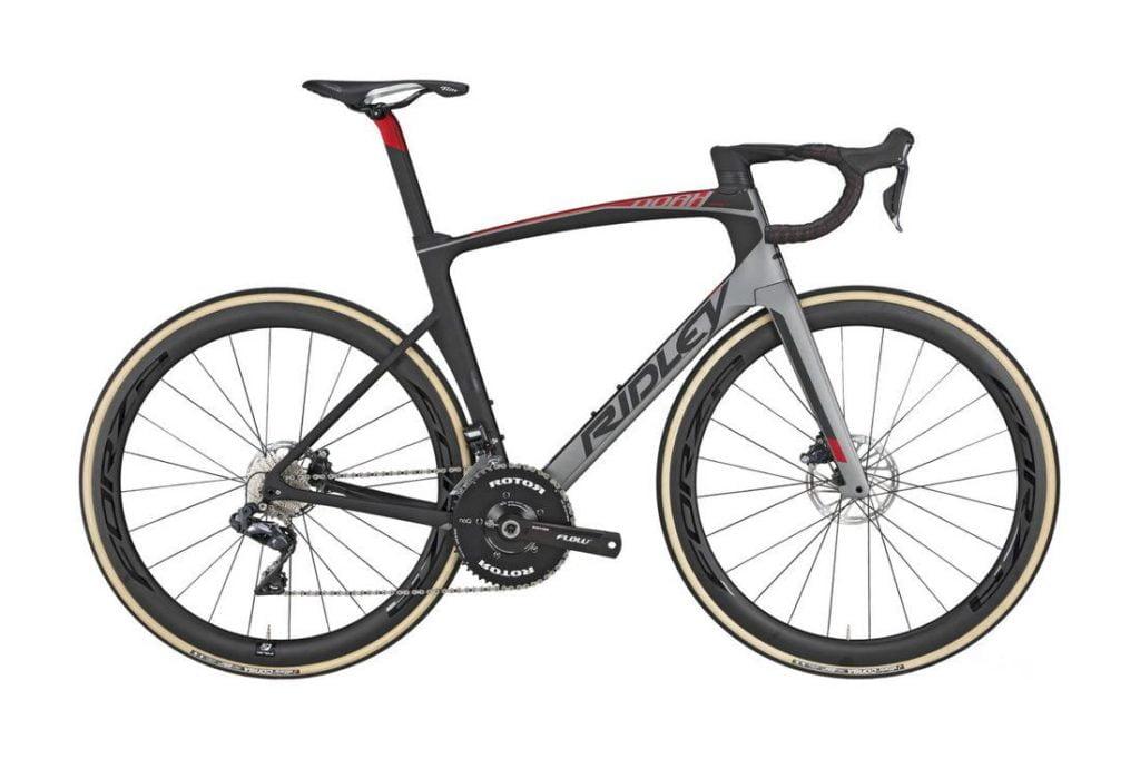 Ridley-noah-fast-vélo triathlon-2019