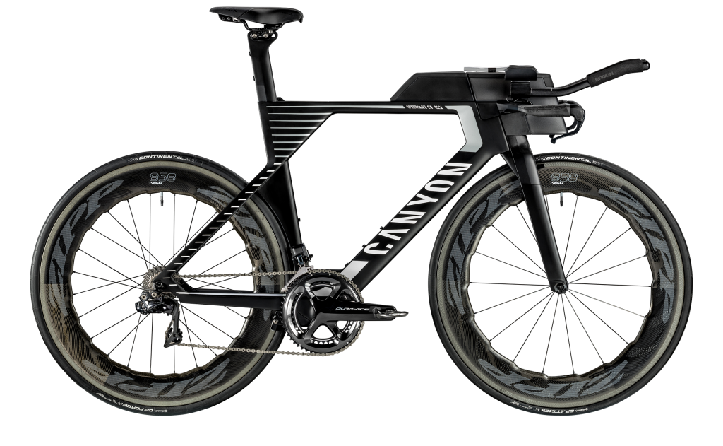 Canyon-aerospeed-vélo-triathlon-2019