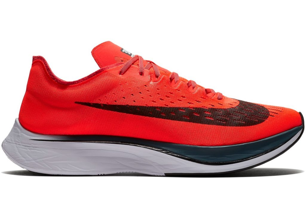 Nike-Zoom-Vaporfly-4-Bright-Crimson