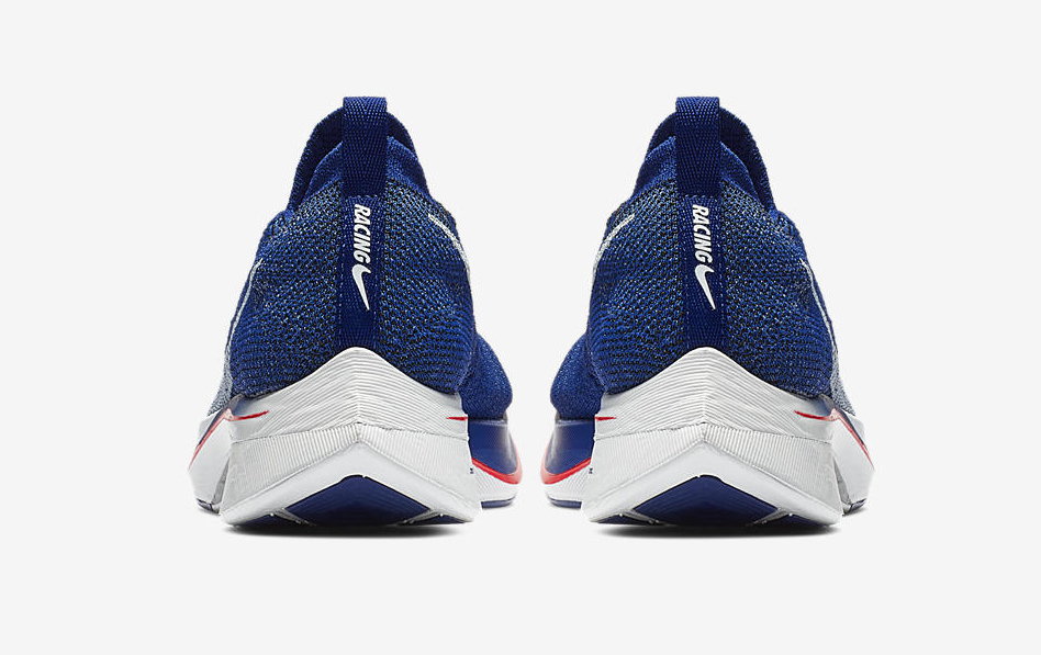 Nike-Zoom-Vaporfly-4-Flyknit-Deep-Royal-Blue-1