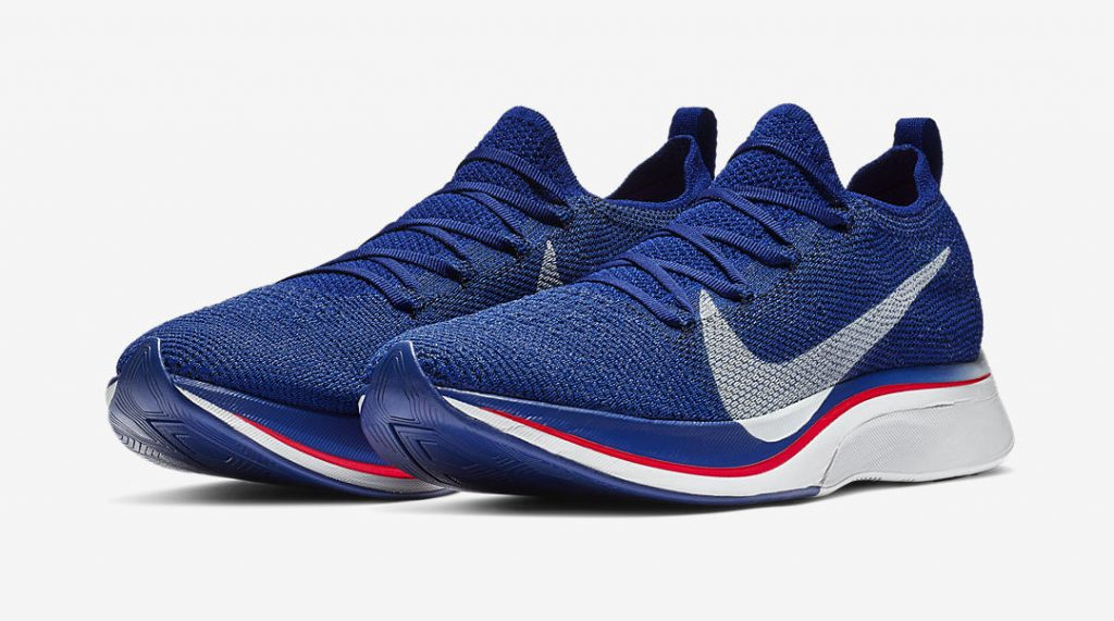 Nike-Zoom-Vaporfly-4-Flyknit-Deep-Royal-Blue-4