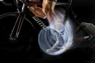 Zoom sur les capteurs de puissance en triathlon