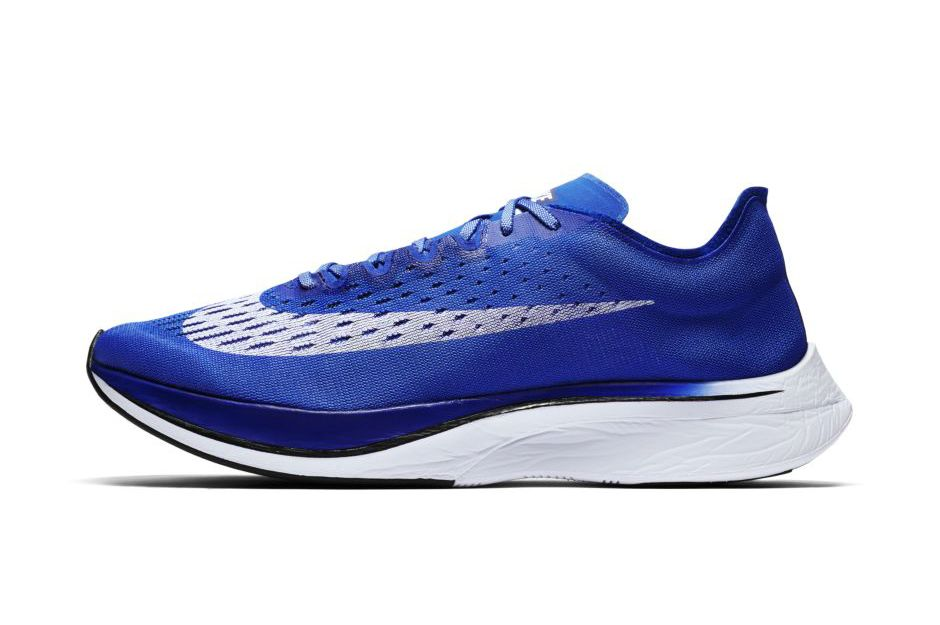 nike-royal-blue