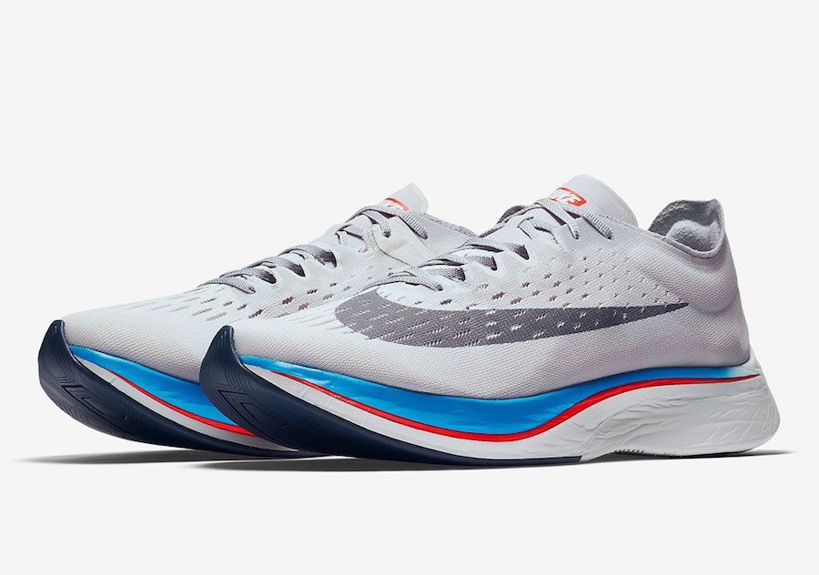 nike-zoom-vaporfly-4-percent-grey-880847-004-4